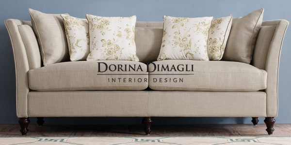 sogno-3-seat-sofa-1200x600