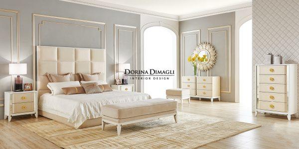 adelmo-bedroom