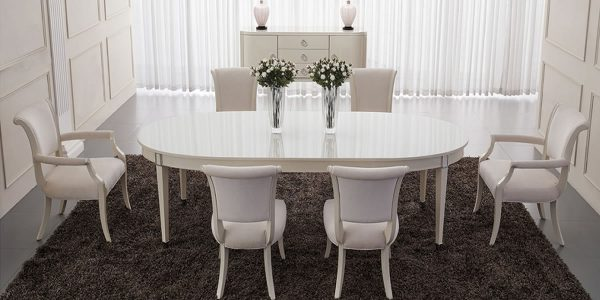 DINING AMLETO-1200x600