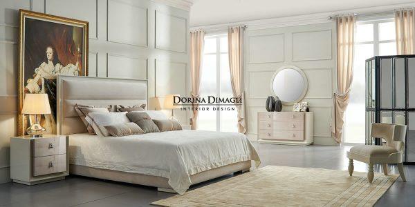 alexander-bedroom-dresser